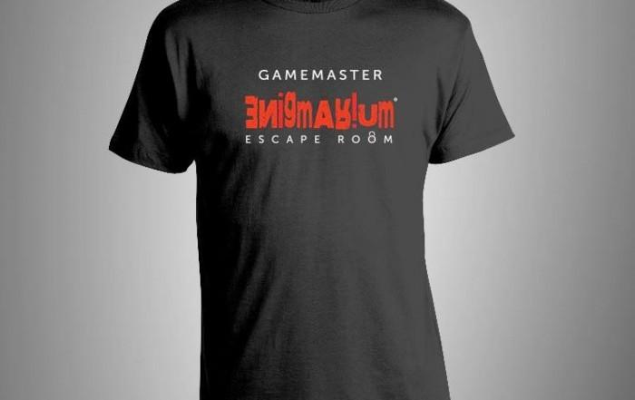 Studentski posao - Gamemaster u escape roomu