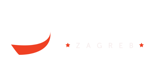 Fun Things to do in Zagreb - Urban Adventure Unlock Zagreb